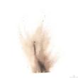 Szemöldök és szemhéjpúder paletta 01 - kőszín