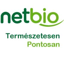 NETBIO.HU