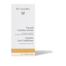 Dr. Hauschka Ampullakúra - érzékeny bőrre (10amp.)