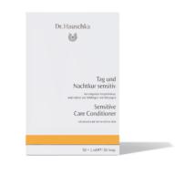 Dr. Hauschka Ampullakúra - érzékeny bőrre (50amp.)