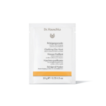 Dr. Hauschka Tisztító maszk 10 g