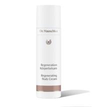 Dr. Hauschka Regeneráló testápoló balzsam 150 ml