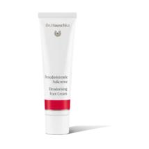 Dr. Hauschka Rozmaringos dezodoráló lábbalzsam 30 ml
