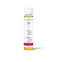 Dr. Hauschka Kökényvirág ápoló olaj 10 ml - próba