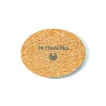 Dr. Hauschka Kozmetikai szivacs