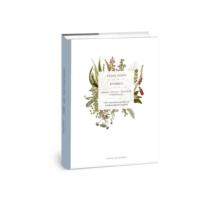 Kosmeo - Kádas Ágnes könyve