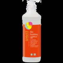 Sonett Bio szappanbuborék fújó 0. 5 liter utántöltő
