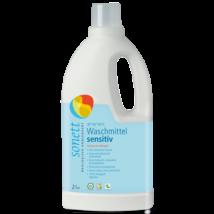 Sonett Folyékony mosószer - szenzitív 2 liter