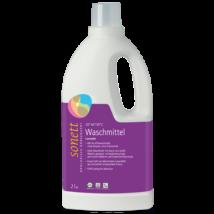 Sonett Folyékony mosószer - levendula 2 liter