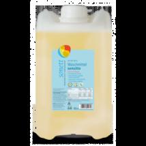 Sonett Folyékony mosószer - szenzitív 10 liter