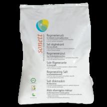Sonett Regeneráló só 2 kg