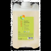 Sonett Mosogatószer - citrom 10 liter