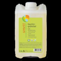 Sonett Mosogatószer - citrom 5 liter