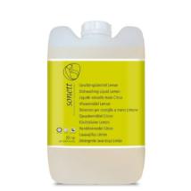 Sonett Mosogatószer - citrom 20 liter