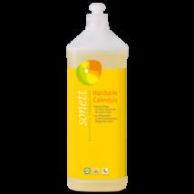 Sonett folyékony szappan - körömvirág 1 liter
