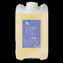 Sonett Folyékony szappan - levendula 10 liter