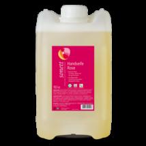 Sonett Folyékony szappan - rózsa 10 liter