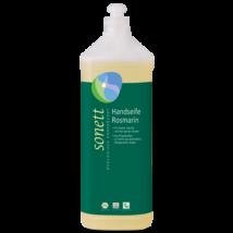 Sonett Folyékony szappan - rozmaring 1 liter