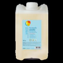 Sonett Folyékony szappan - szenzitív 10 liter