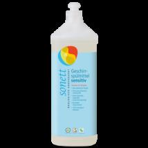 Sonett Mosogatószer - szenzitív 1 liter
