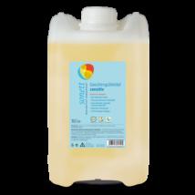 Sonett Mosogatószer - szenzitív 10 liter