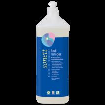 Sonett Fürdőszobai tisztítószer 1 liter