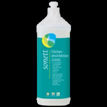 Sonett Felület fertőtlenítő 1 liter