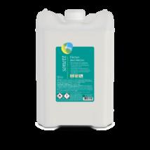 Sonett Felület fertőtlenítő 10 liter