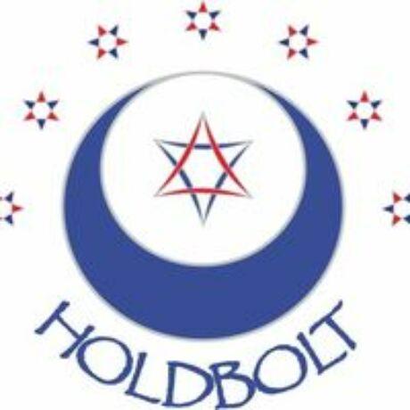 Hold Bolt - teljes termékcsalád (Budapest XI.)
