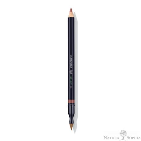 Dr. Hauschka Szájkontúr ceruza 04 - kumarufa